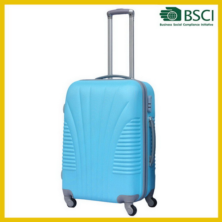 Fashionable new coming leisure luggage company