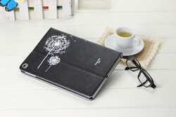 New products for iPad pro customize phone case / flip phone cover for iPad pro kickstand case