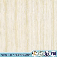 LIGHT COLOR BY CHINO FACTORY RUSTIA GLAZED TILE OSD60802P