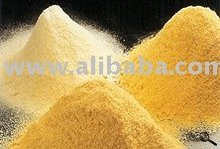 Whole egg powder, egg yolk powder, egg white powder