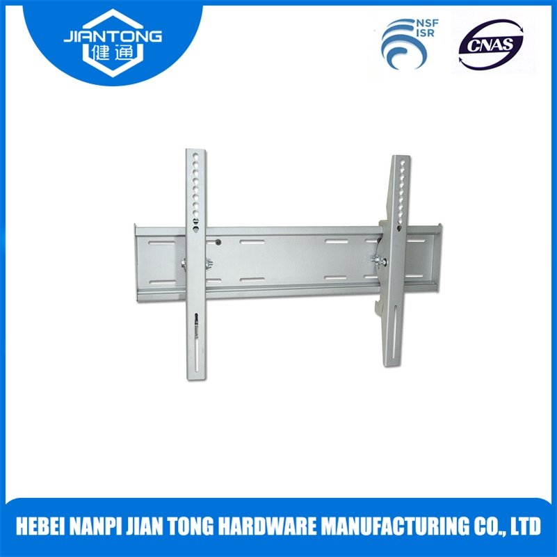 heavy duty tv brackets metal stamping parts