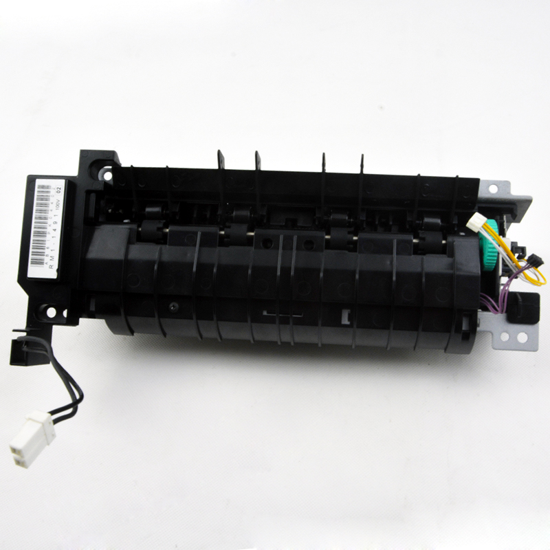 RM1-1535-090 RM1-1535-080 original refurbished for HP 2400/2410/2420/2430 fuser unit /assembly 110/220V