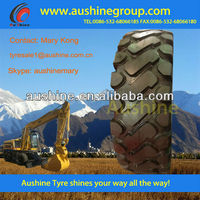 loader tire tyre 17.5-25 17 5 25