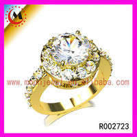 ALIBABA AFFORDABLE ENGAGEMENT RING,14K GOLD DIAMOND AND RUBY RING,GOLD RING DESIGNS FOR GIRLS