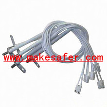 High Sensitivity Oven NTC Temperature Sensor