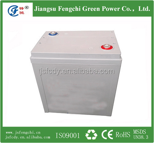 LiFePO4 li-ion polymer high capacity electric golf vehicle battery 36V 50Ah for sale