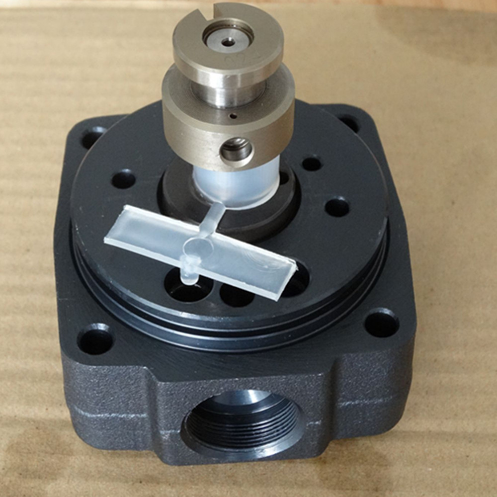 diesel fuel injection VE pump rotor head/head rotor 146402-1520