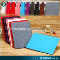 latest innovative products keyboard case cover for ipad air