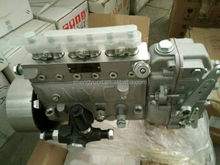 inline pump assembly 6 cylinder x 3pcs