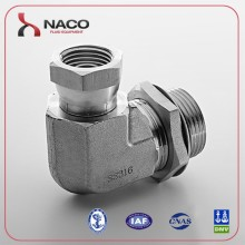 90 Degree Straight Elbow r=1.5d 22.5 Degree Elbow Pvc Conduit Pipe Fitting