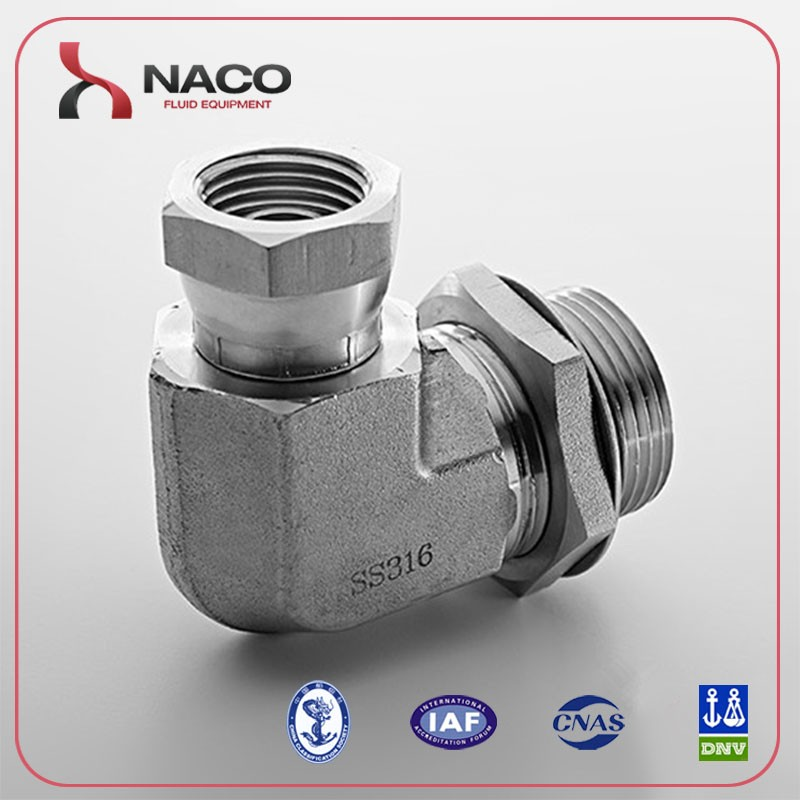 90 degree elbow r=1.5d Pipe fitting 22.5 degree elbow Pvc conduit pipe fitting 90 degree elbow
