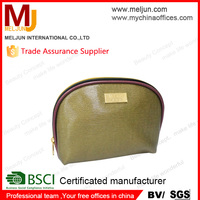 Women Shopping Lady Case Xiangyu Leather Bag from China