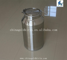 stainless steel storage wine tanks