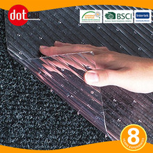 large plastic carpet protector large plastic carpet protector at alibaba