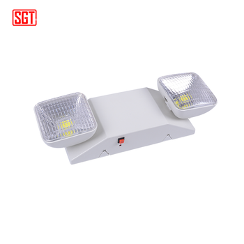 rechargeable led home emergency light ceiling mounted