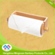 China Manufacturer Wholesale100% Virgin Material Soft Kitchen Paper Roll Towel
