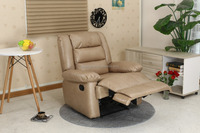 2016 Hot Selling Good Value Recliner Chair