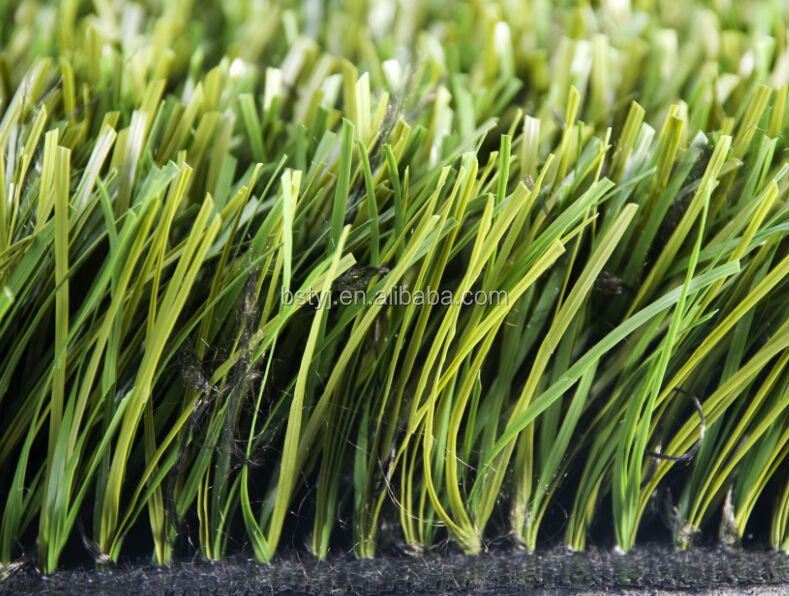 soccer synthetic grass