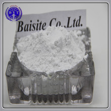 All Specification of Calcined Kaolin /Washed Kaolin/ China Clay with the best quality and lower price