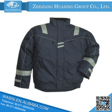 Wholesale China Products Trendy Outdoor Clothing
