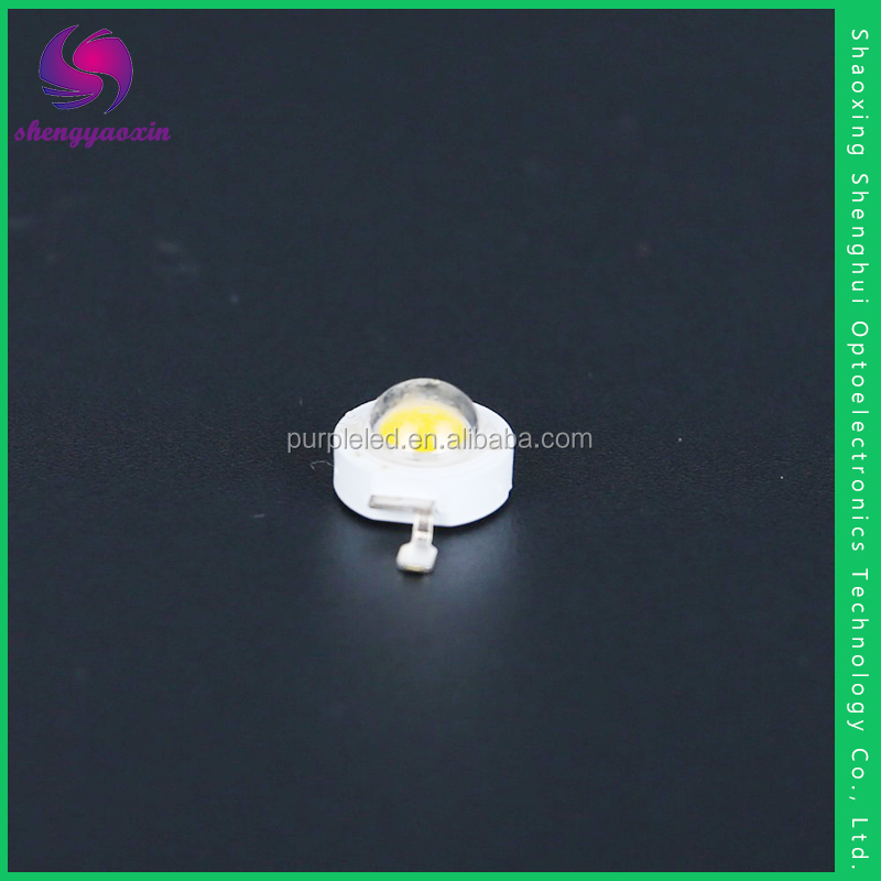 Widely used superior quality Led High Power/high power led/power led