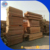 preservative wood timber wood boards