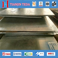 steel plate s45c price,astm a106 grade b steel plate,steel plate for ship building