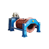 economica and practial type concrete culvert pipe machine supplier in China