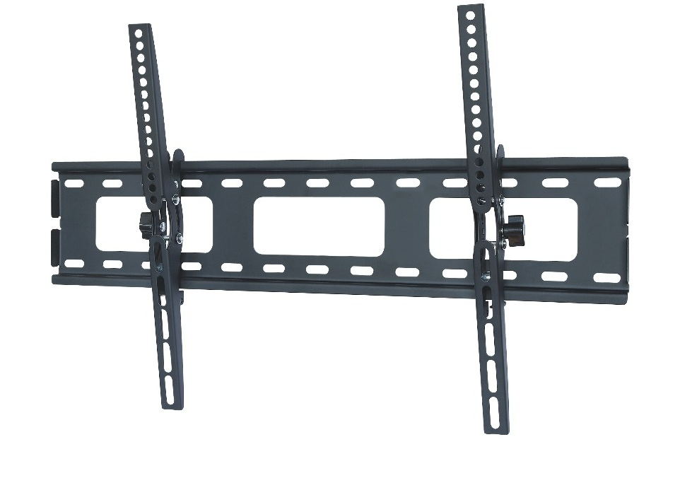 "High Quality 32""-65""Large Fixed LCD/Plasma TV Mount Slide"