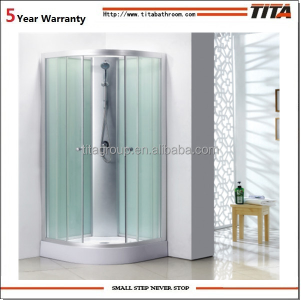 Shower Enclosures 80x80, Shower Enclosures 80x80 Suppliers and ...
