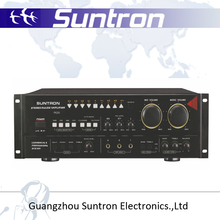 SUNTRON PK150 Kabaw Audio Power Amplifier, 150w Audio Power Amplifier