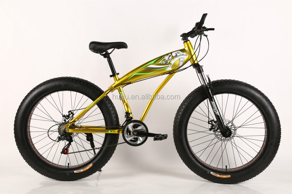 chinese aluminum alloy cheap road mountain bike