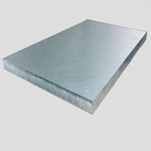 Hot Sale Low Price low alloy high strength steel plate 25mm thick corten steel plate mild steel plate Q460