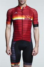 custom unique sportswear cycling clothing custom cycling jerseys
