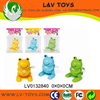 /product-gs/promotion-wind-up-mini-plastic-frogs-toys-for-kids-60253612147.html