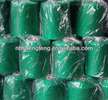 hilo de coser 40s/2 polyester sewing thread
