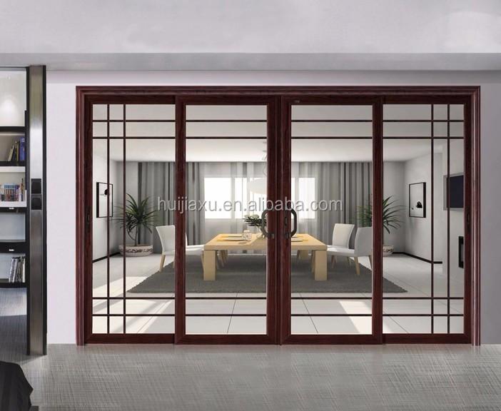 door companys used aluminium sliding doors for sale. Black Bedroom Furniture Sets. Home Design Ideas