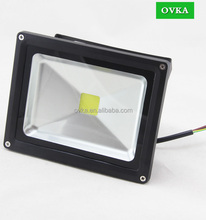 2015 Hot! LED Flood Light 50W factory price waterproof IP65 Outdoor floodlight