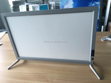 single led X-Ray Viewing Box double X-ray viewer light triple x-ray viewer