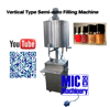 /product-detail/economic-type-manual-machine-nail-polish-filling-machine-with-heater-and-mixer-60517394779.html