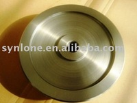 looking for China good quality drive wheel supplier