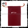 Fashion style golf accessory pouch with CE certificate