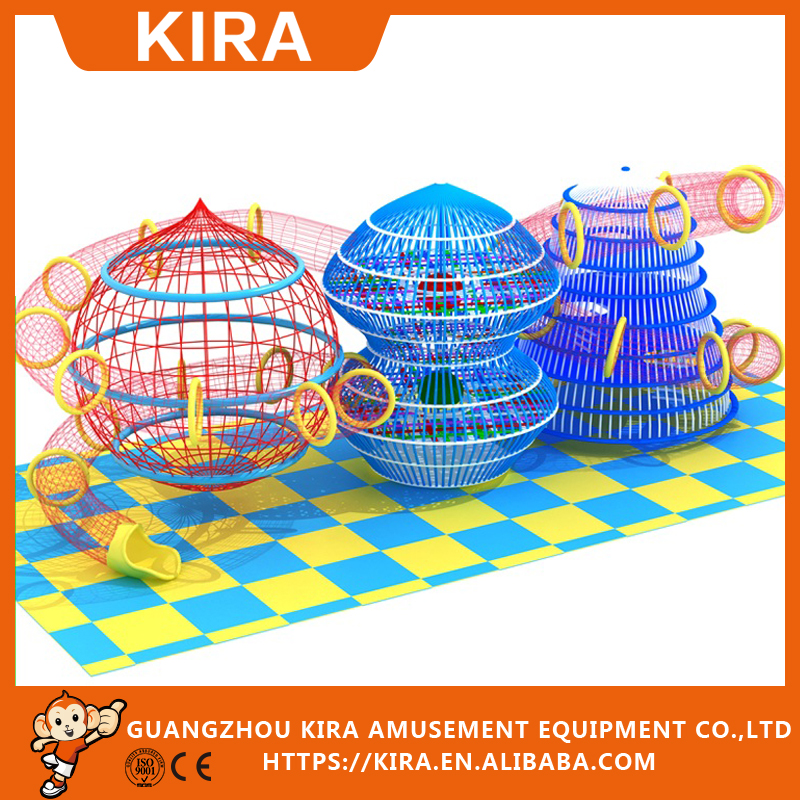 children attractions play activity indoor rope course playground