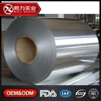OEM Direct Factory Price Hs Code For Aluminium Foil Manufacturing Process 1235