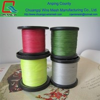 500M/1000M/spool PE braided fishing line