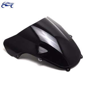 windshield defroster windscreen for bicycle atv windshield