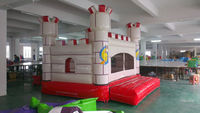 Castle inflatable jumping bouncers , inflatable bouncer,jumping castles for sale,Bouncers, Bounce House