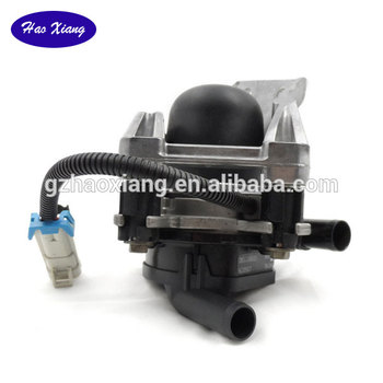 Air lnjection Pump OEM 12568226