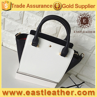 E1654 alibaba china Exquistie single shoulder bag for women