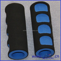 SCL-2012030665 China cheap Motorcycle foam handle grip